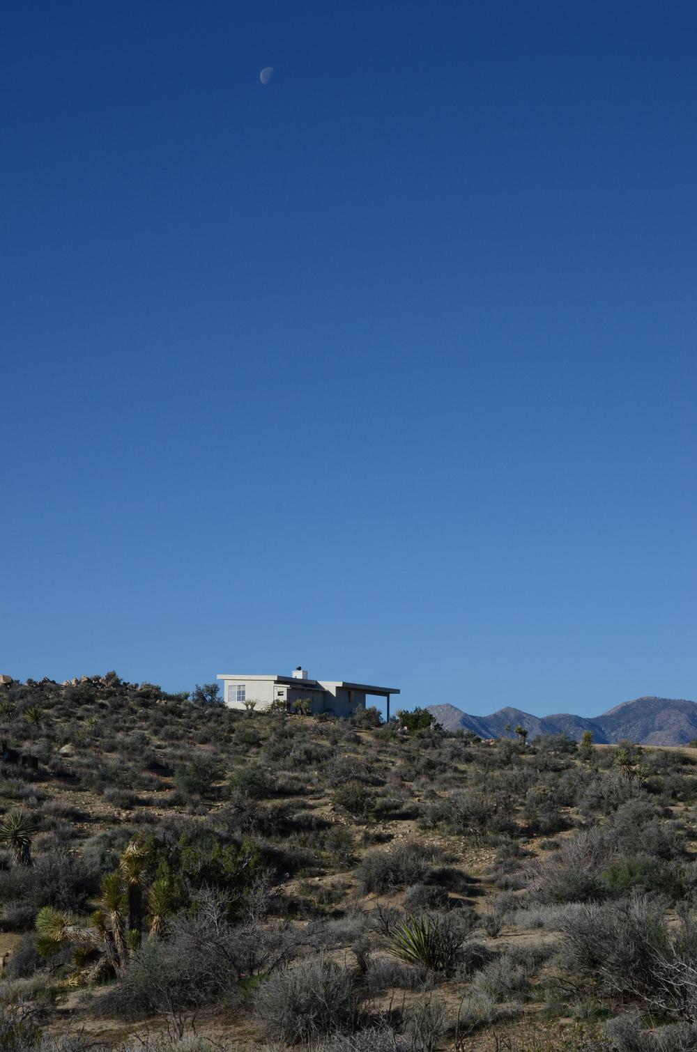 Los-Vientos-Hideaway-Looking East.JPG