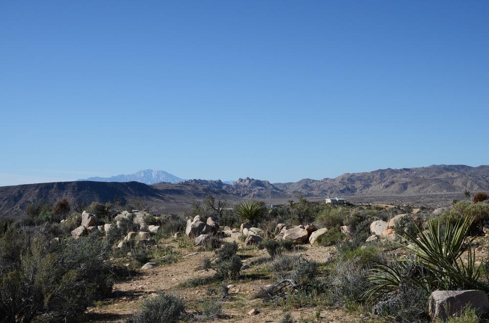 Los-Vientos-Hideaway-View Far Mountain.JPG