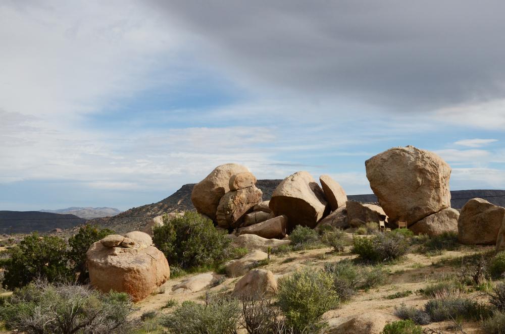 Los-Vientos-Hideaway-Weathered Boulders.JPG