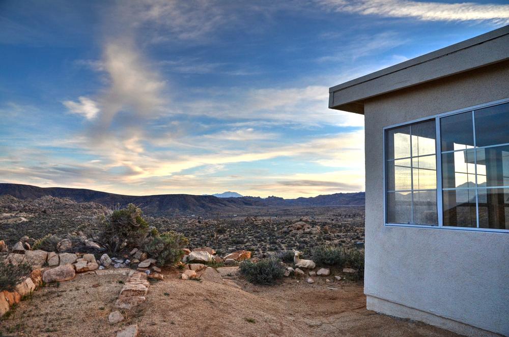 Los-Vientos-Hideaway-Sunset Big Mountain.jpg
