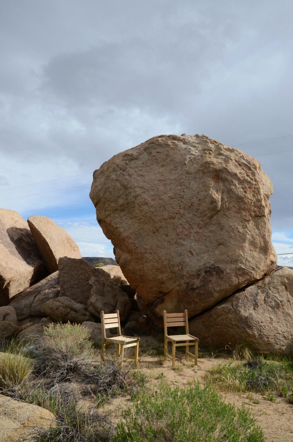 Los-Vientos-Hideaway-Chairs by Rocks 2.jpg