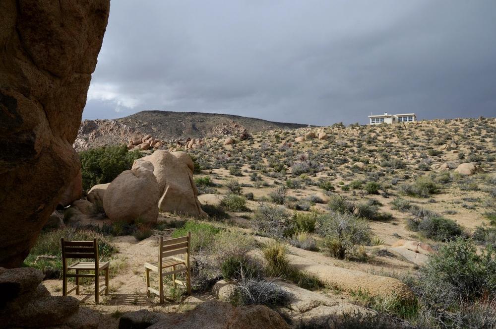 Los-Vientos-Hideaway-Chairs by Rocks 3.jpg