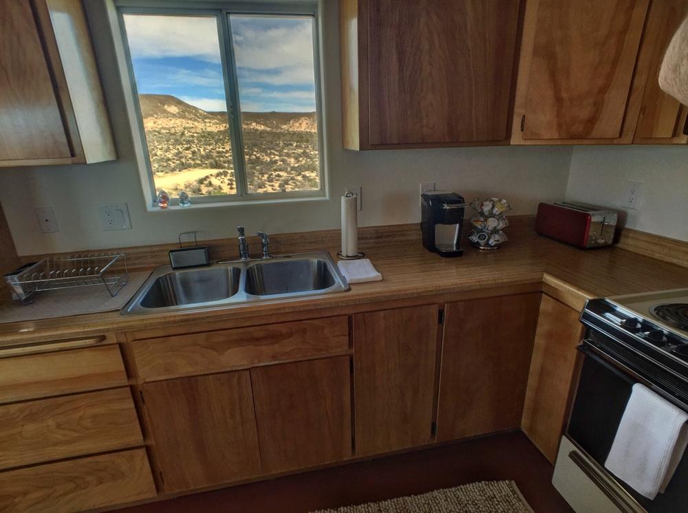 Los-Vientos-Hideaway-Kitchen Out Window.jpg