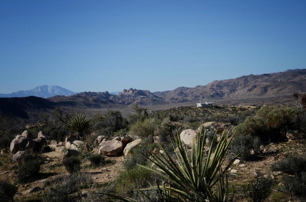 Los-Vientos-Hideaway-Far View Facing South.jpg