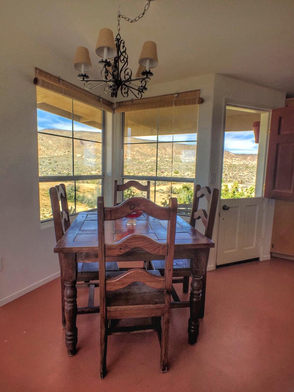 Los-Vientos-Hideaway-Dining Table Tall.jpg