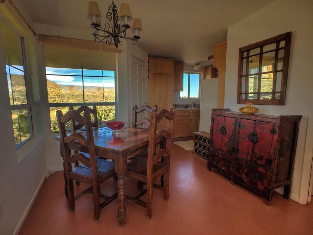 Los-Vientos-Hideaway-Dining Area Wide.jpg