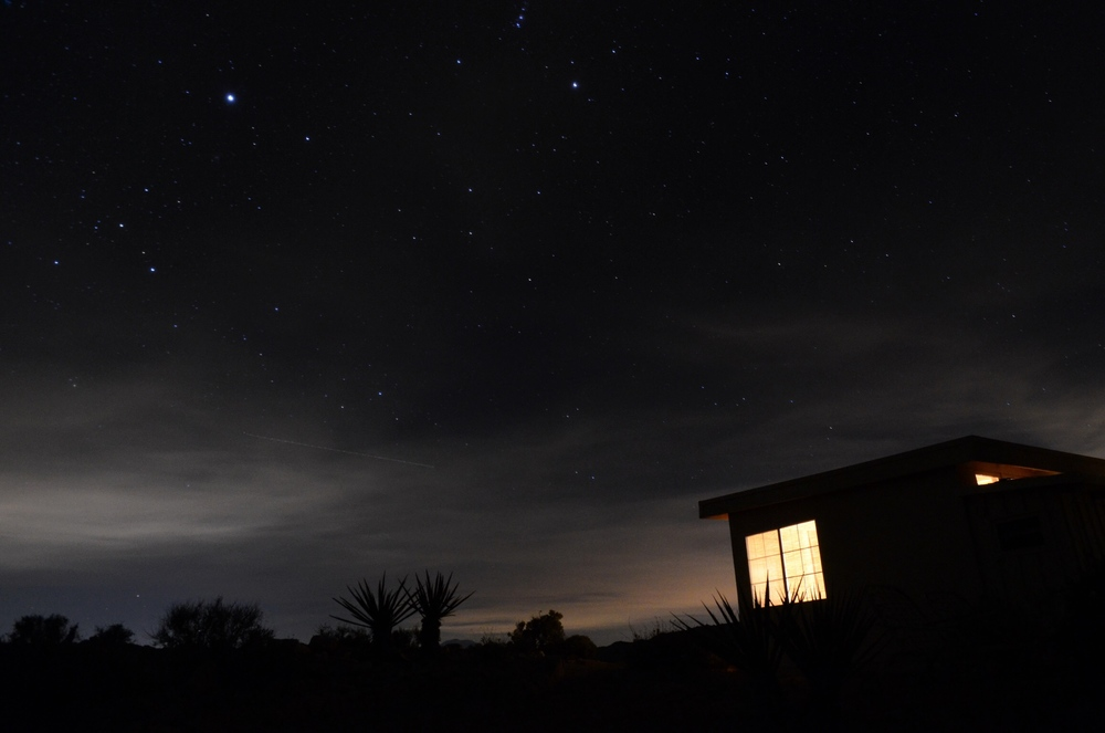 Los-Vientos-Hideaway-Stars at Night.jpg