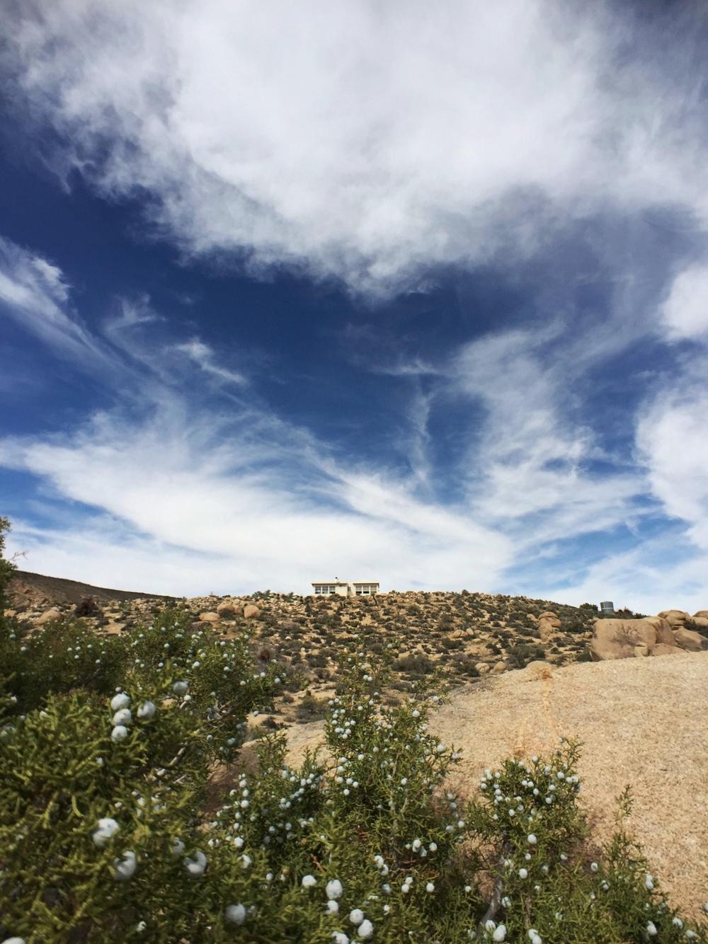 Los-Vientos-Hideaway-Looking up North.jpg