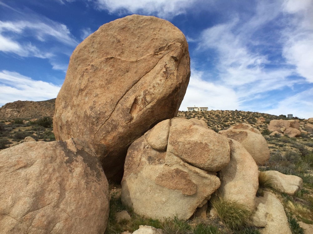 Los-Vientos-Hideaway-Through-Rocks.jpg