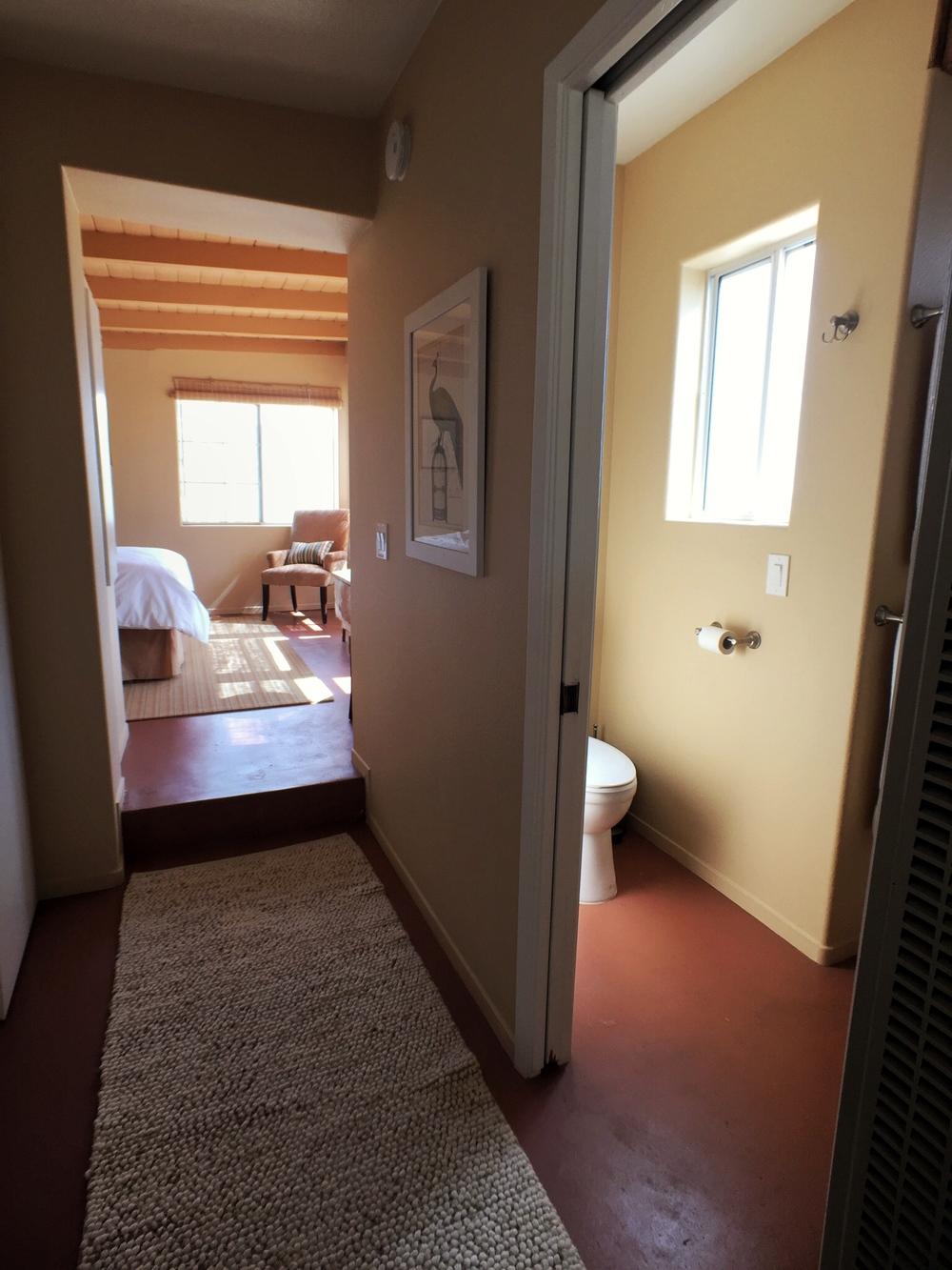 Los-Vientos-Hideaway-Bathroom Hallway Area 1.jpg