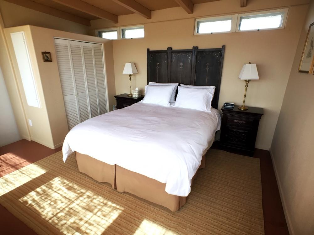 Los-Vientos-Hideaway-Looking at Bed Wide.jpg