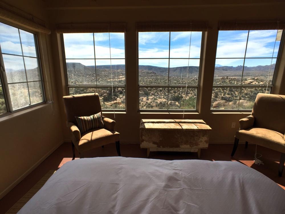 Los-Vientos-Hideaway-Bedroom.jpg