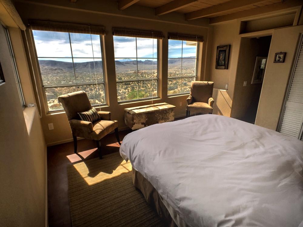 Los-Vientos-Hideaway-Bedroom Wider.jpg