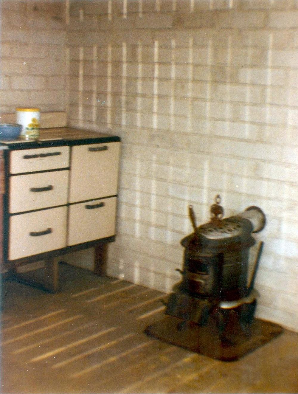 001-1950-heater.jpg