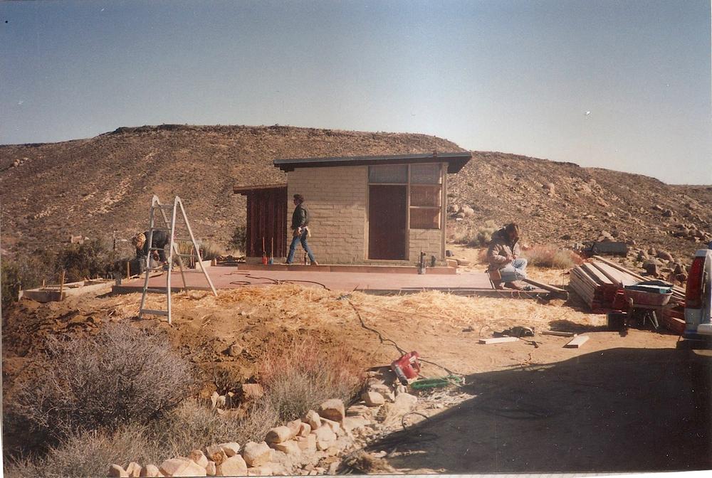 029-1992-reno.jpg