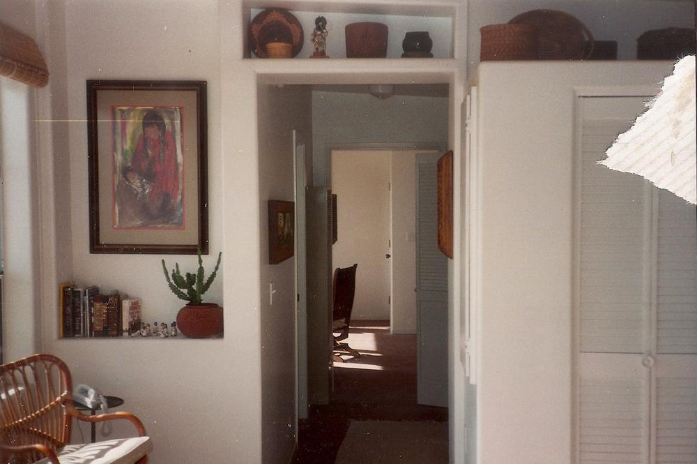 022-1980-hallwaywide.jpg