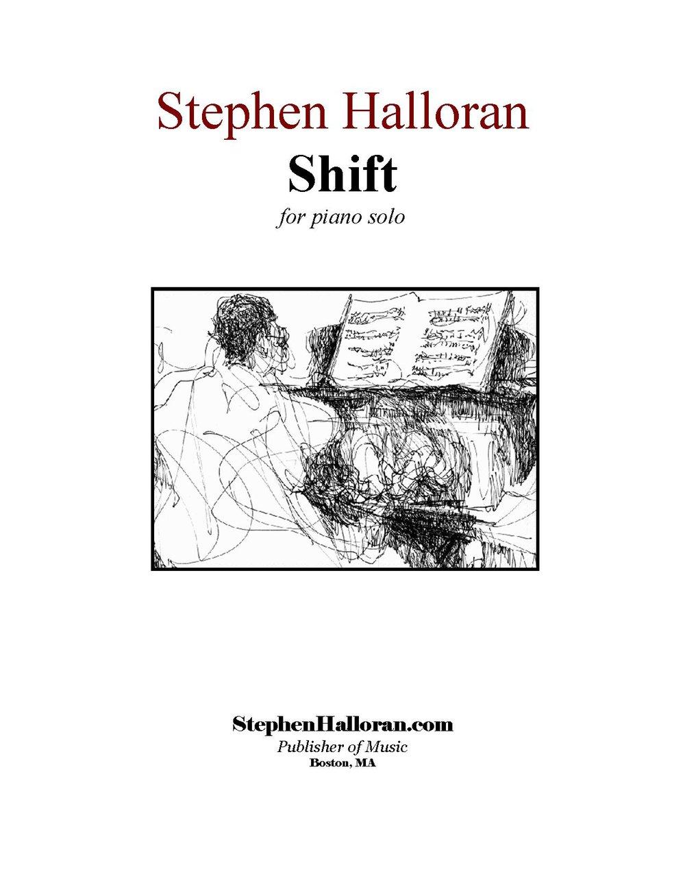 Halloran_Title_Page_op. 52.jpg