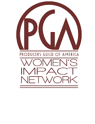 PGA Womens Impact.png