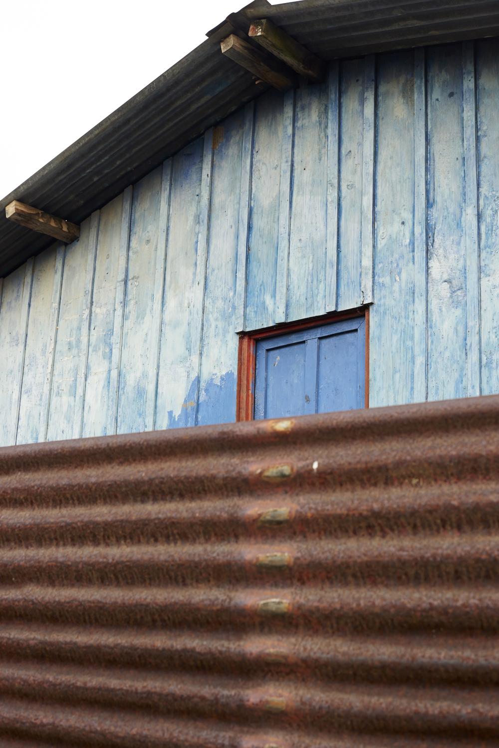 Chutinamit_Guatemala 280.jpg