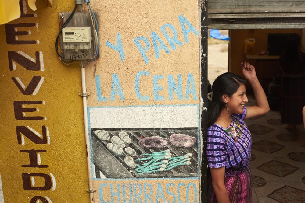 Chutinamit_Guatemala 497.jpg