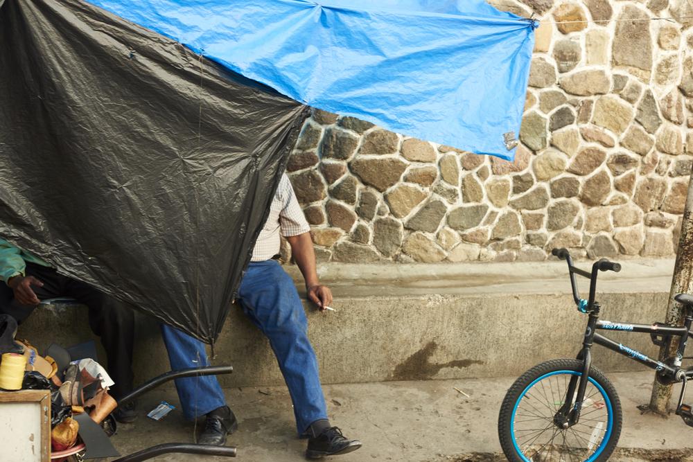 Chutinamit_Guatemala 716.jpg