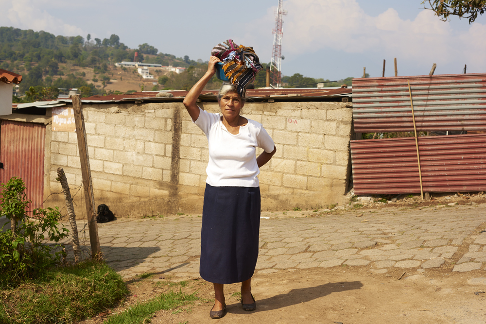 Chutinamit_Guatemala 782.jpg