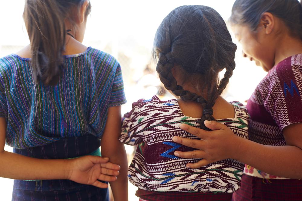 Chutinamit_Guatemala 1005.jpg