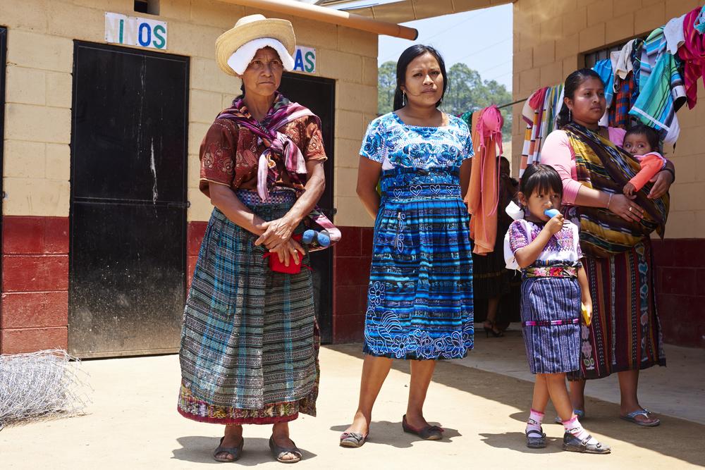 Chutinamit_Guatemala 1022.jpg