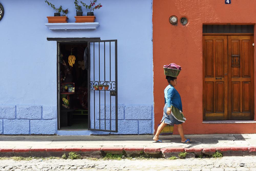 Guatemalawalking.jpg