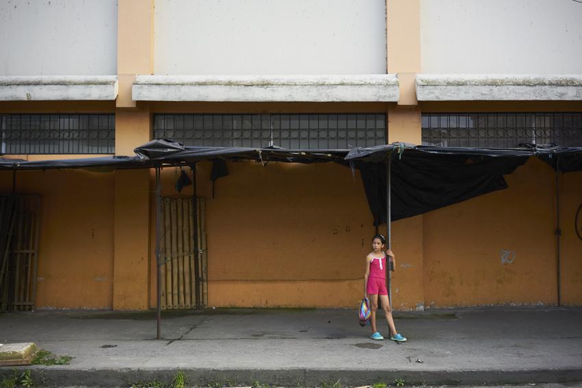 Ecuadorian_Girl_W.jpg
