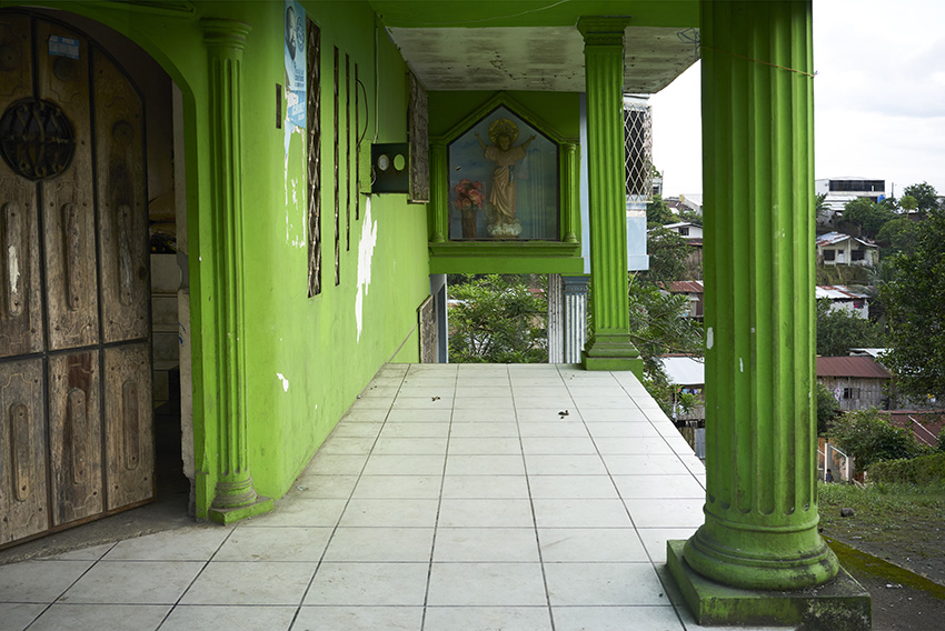 Green_BuildingW.jpg