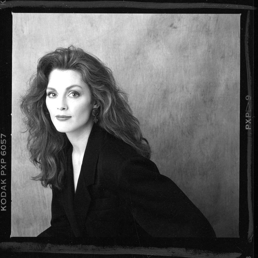 17_Julianne_Moore.jpg