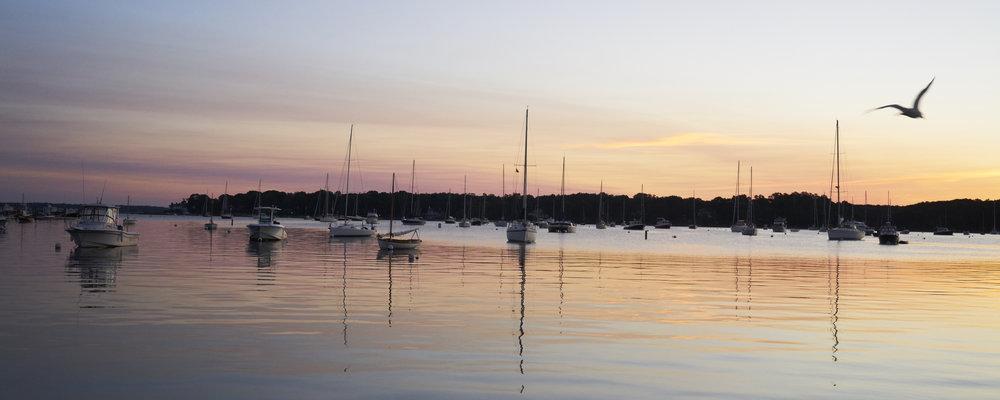 40_Derring_Harbor_Sunrise.jpg