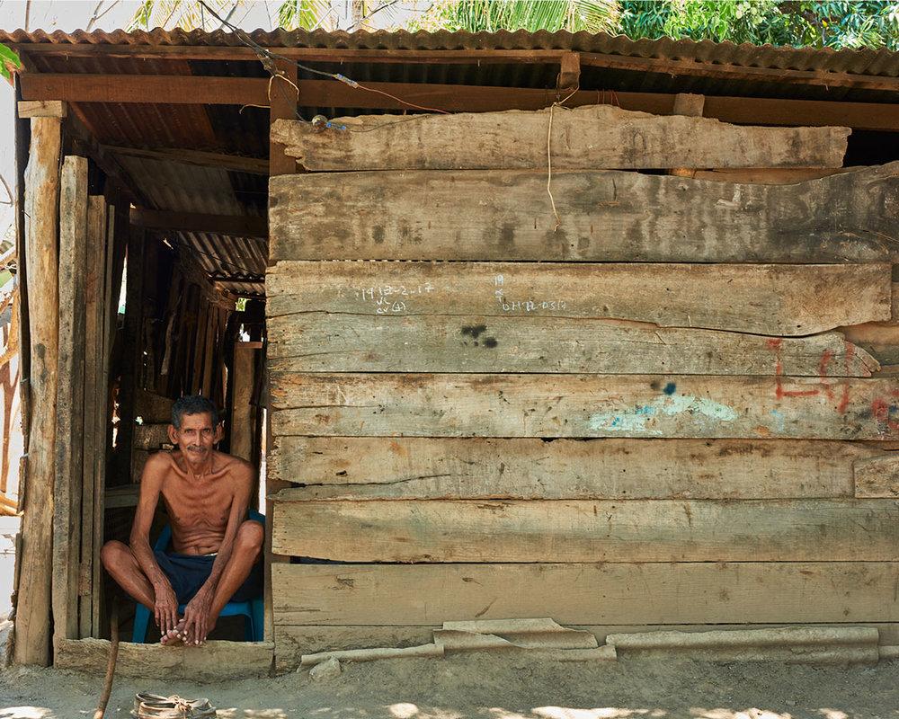 13_The_Thin_Man_Web_Sabaneta_Nicaragua_Crop.jpg