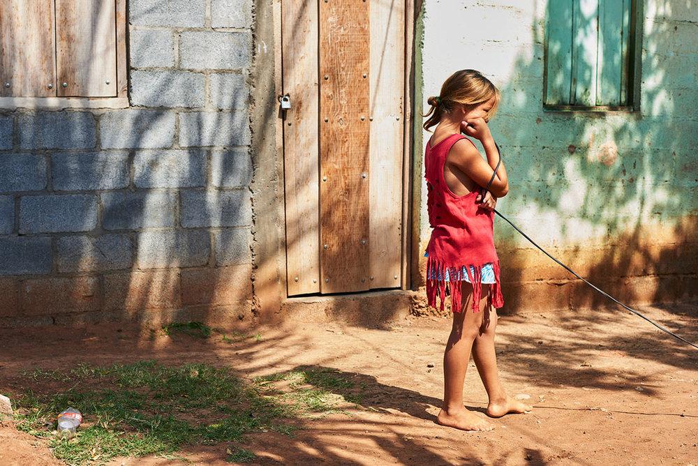 23_Rope_Shenanigans_Sabaneta_Nicaragua-350.jpg