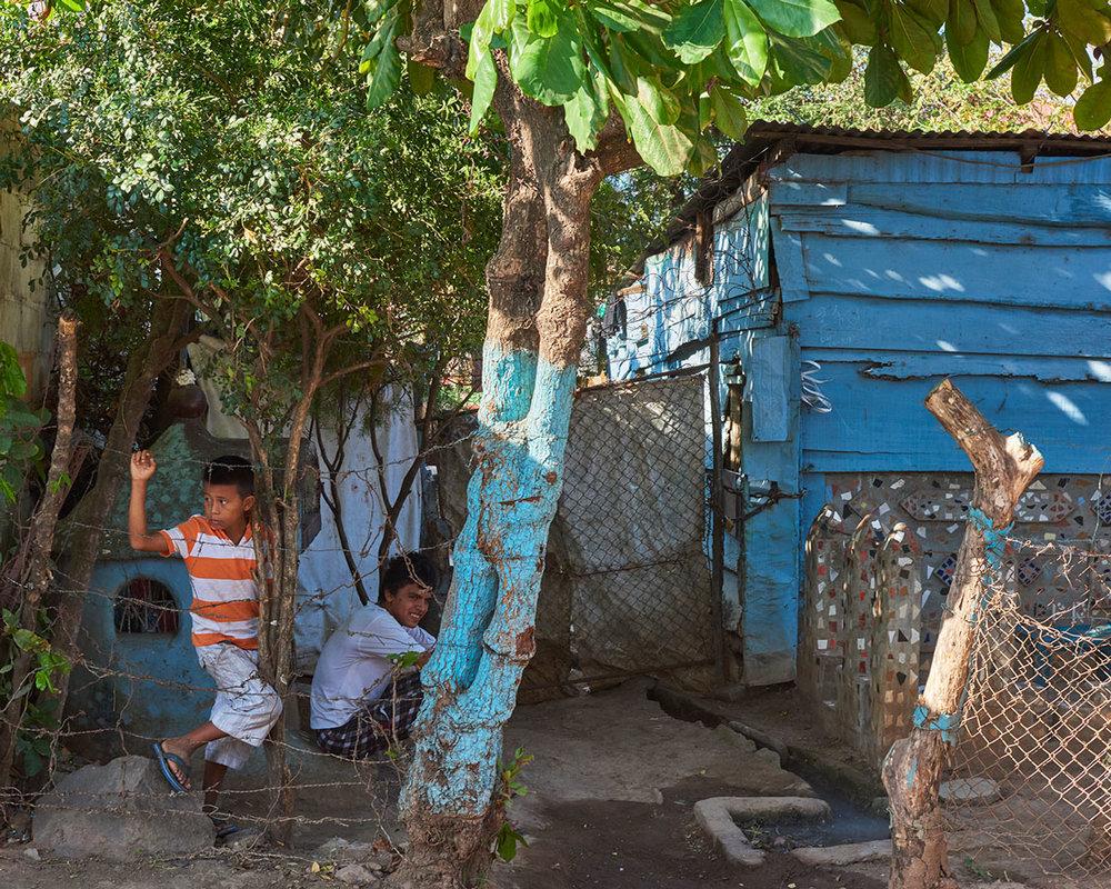 Barb_Wire_Boys_Web_Sabaneta_Nicaragua-486.jpg