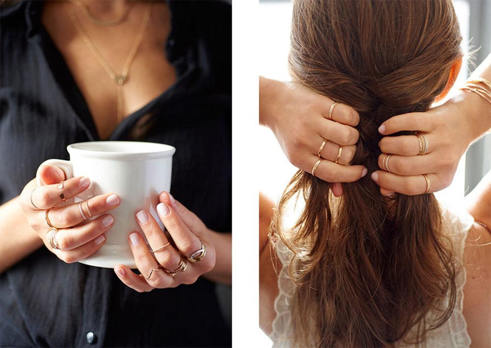 Cut_Hair_W.jpg