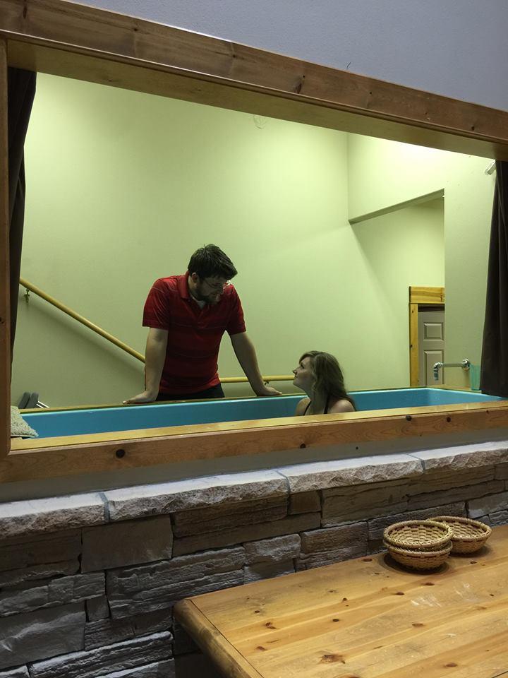 YJC Brittanys Baptism.jpg