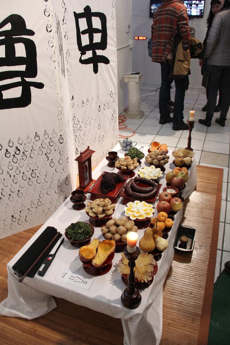 Eating+Ourselves,+ChanHee+Choi,+Jenny+Kim,+Yona+Lee,+Heather+Burdsall+2.jpg
