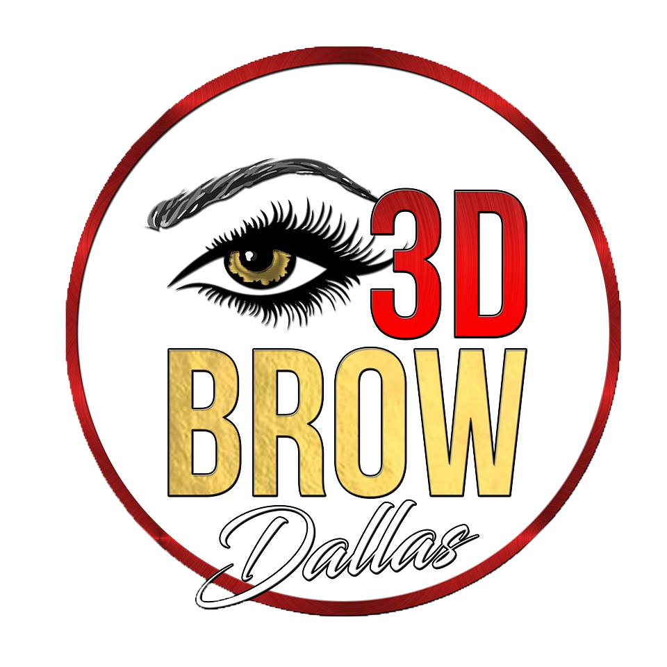 3D Brows Dallas WR.png