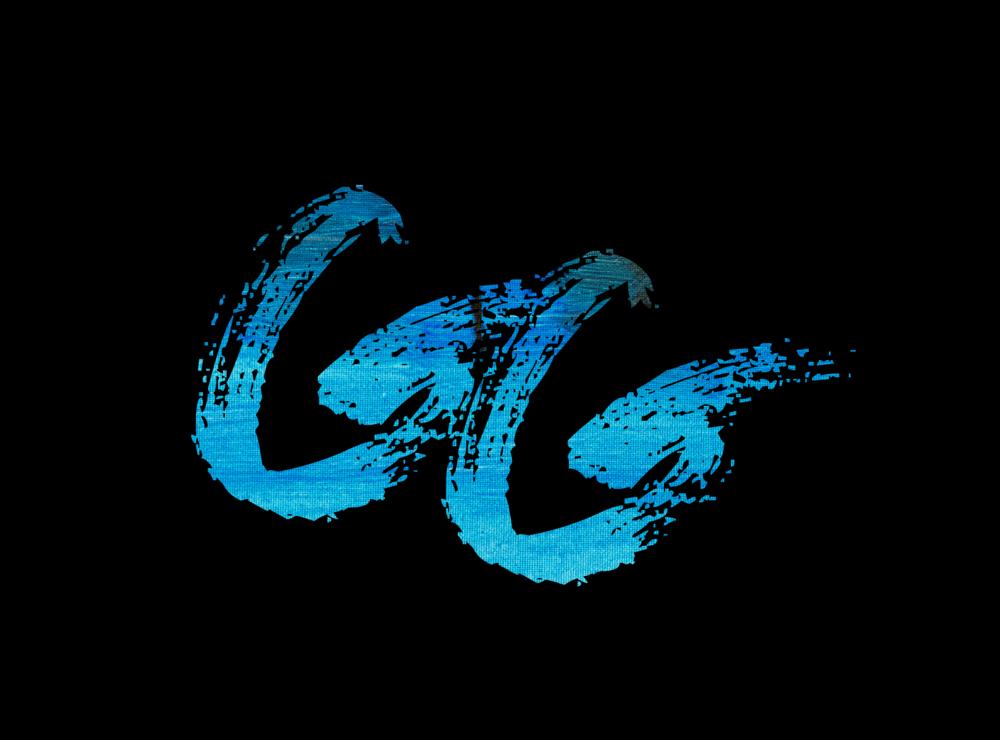 GeneSign.png