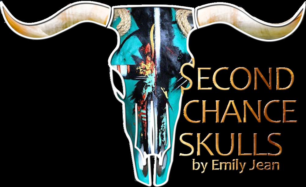 SecondChanceSkulls Logo Concept2.png