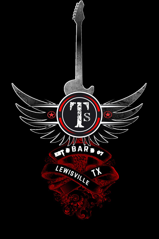 T's Final Logo 3 copy.png
