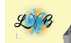 LVB Small Logo mini.png