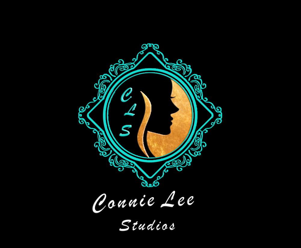 CL Logo concept5.1.png