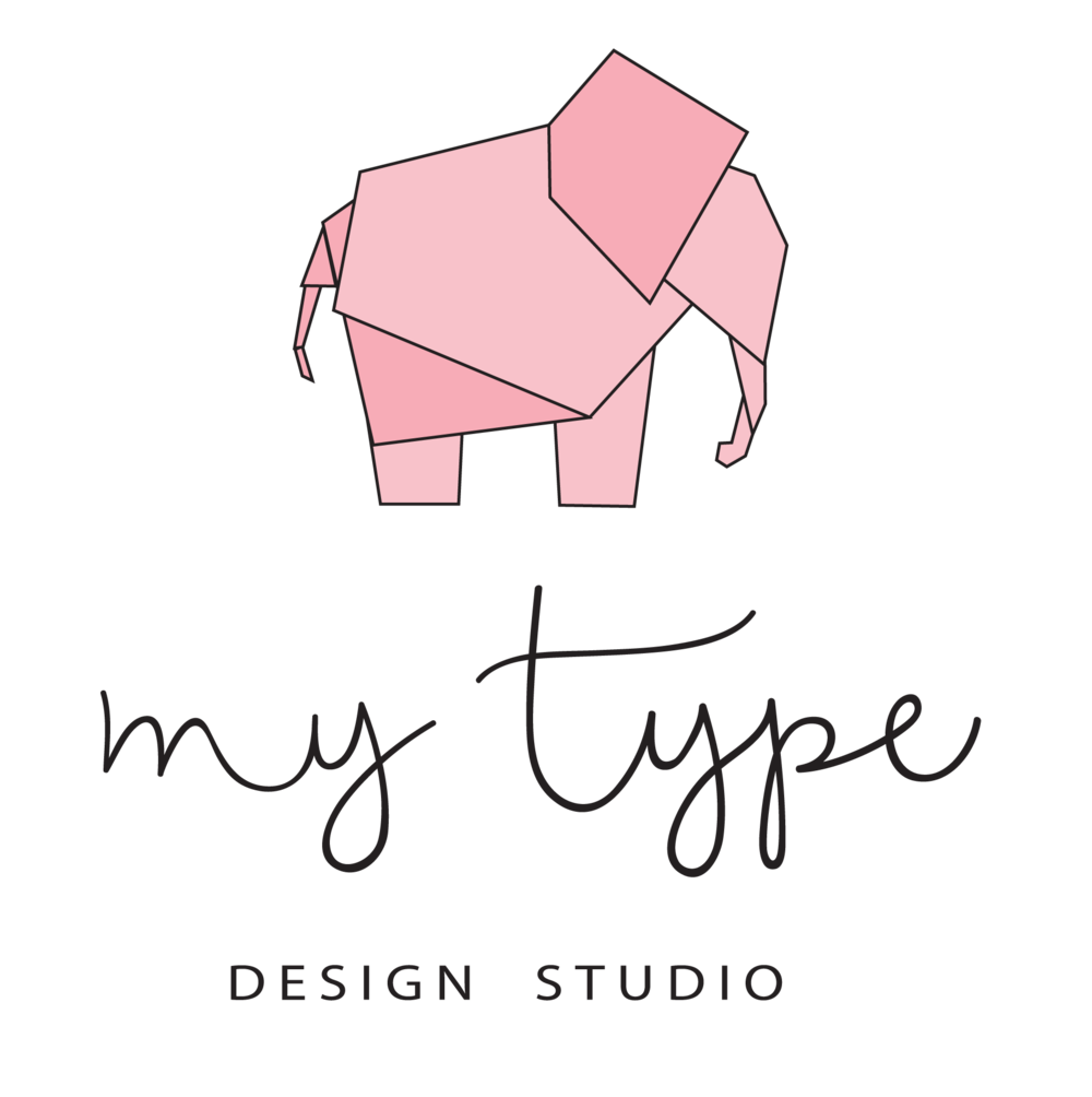 MyType_.png