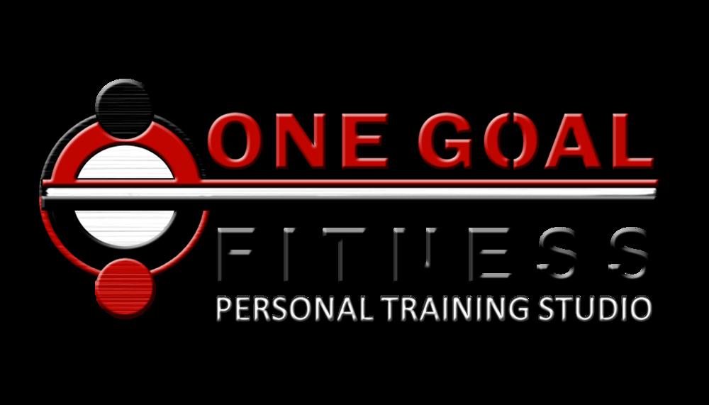 OGF Logo.png