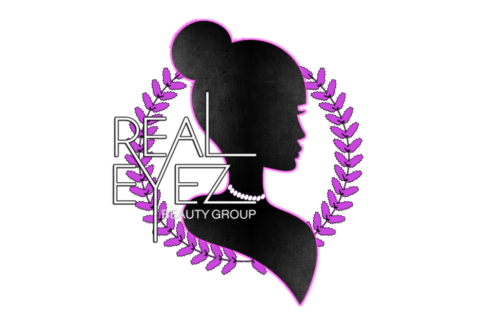 Real-Eyez Icon2.png