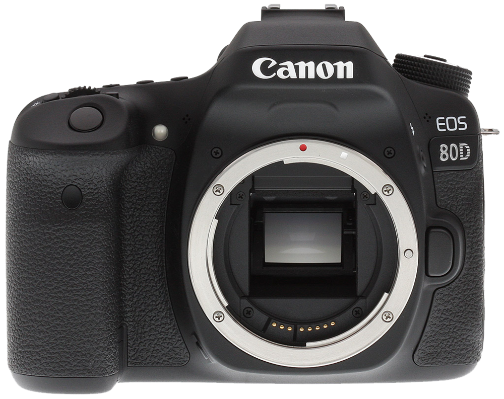 Z-canon-80d-front.png