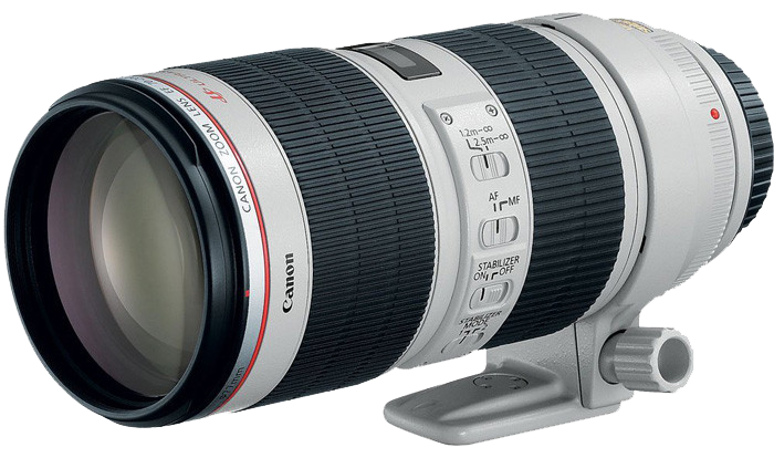 canon-70-200mm-2.8.png